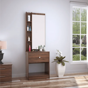 Clio Dressing Table