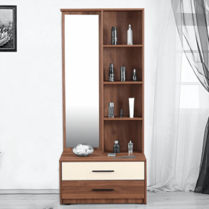 Charon Dressing Table