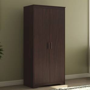 Apollo Two Door Wardrobe