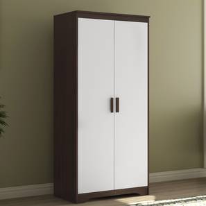 Artemis Two Door Wardrobe