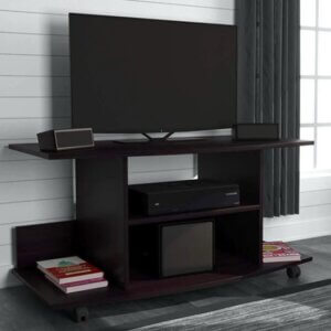 Julian TV Unit