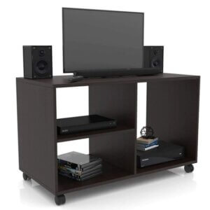 Julia TV Unit