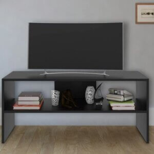 Kyron TV Unit
