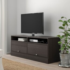 Kallisto TV Unit