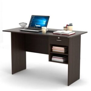 Donna PC table